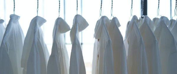 La moda sostenible recurre al plástico.