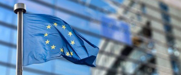 El impulso necesario de la UE para sus objetivos de reciclaje de envases plásticos.