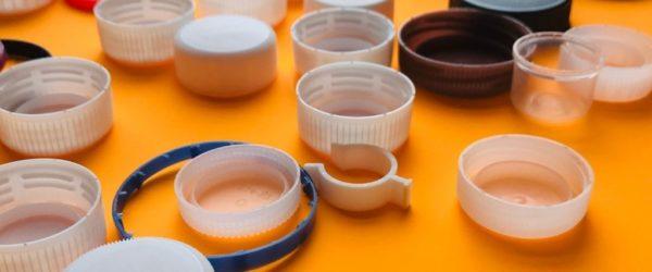 Adios a los plásticos de un solo uso en España.